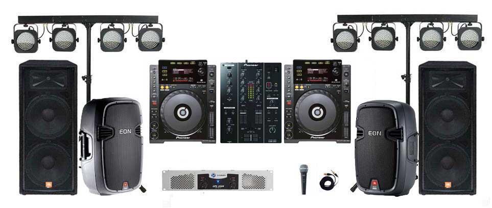 jbl dj sound system. altavoz jbl jrx 125 jbl dj sound system