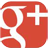 google plus ibpromotions